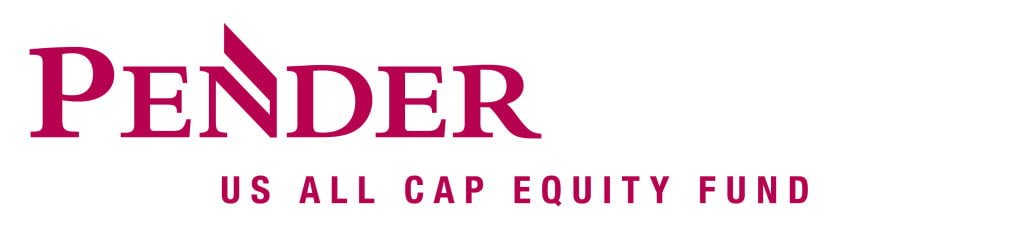 Pender US All Cap Equity Fund - Logo